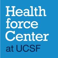 Healthforce Center at UCSF | LinkedIn