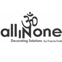 All in One Decorating Solutions   LinkedIn