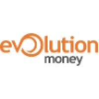 1 minute cash loans picture 2