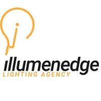 Illumenedge | LinkedIn