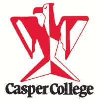 Casper College   LinkedIn