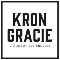 Kron Gracie Jiu Jitsu | LinkedIn