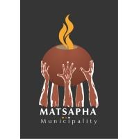 Matsapha Town Council | LinkedIn