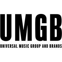 UMGB: Universal Music Group & Brands   LinkedIn