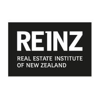 the real estate institute of new zealand reinz linkedin. Black Bedroom Furniture Sets. Home Design Ideas