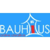 Bauhaus Online Creative Linkedin