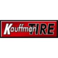 kauffman tire wholesale