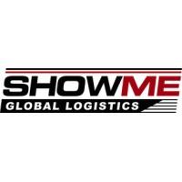 Show Me Global Logistics | LinkedIn