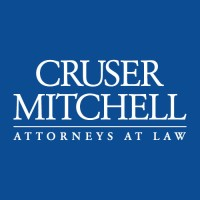 cruser mitchell novitz sanchez gaston zimet llp linkedin