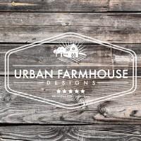 Urban Farmhouse Designs | LinkedIn on urban modern house designs, urban barn designs, urban chicken coop designs, barn home designs, vintage bliss designs,