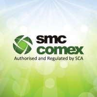 SMC COMEX INTERNATIONAL DMCC | LinkedIn