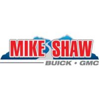 Mike Shaw Buick Gmc >> Mike Shaw Buick Gmc Co Linkedin