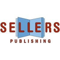 Sellers publishing inc linkedin m4hsunfo