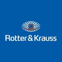 36ff0d4711 Rotter & Krauss | LinkedIn