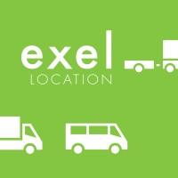 exel location linkedin