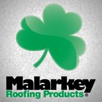 Malarkey Roofing Products Linkedin