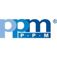 Pulse Power and Measurement Ltd (PPM)   LinkedIn
