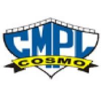COSMO MARITIME PVT LTD  | LinkedIn