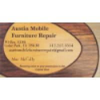 Austin Mobile Furniture Repair