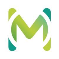 Medicor Group   LinkedIn