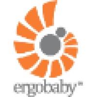 36f16bf86bd Ergobaby