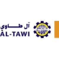 Al Tawi Company | LinkedIn