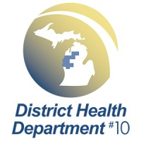District Health Department # 10 | LinkedIn