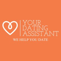 dating assistant