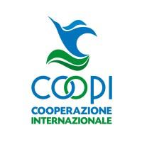 Cooperazione Internazionale (COOPI) Recruitment 2021, Careers & Job Vacancies (4 Positions)