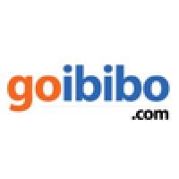 Goibibo | LinkedIn