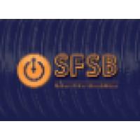 Shutdown Fasteners & Specials Belgium BVBA   LinkedIn