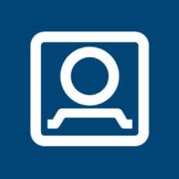 Northwest Pipe Company | LinkedIn