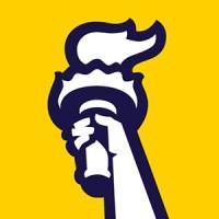 Liberty Mutual Com >> Liberty Mutual Insurance Linkedin