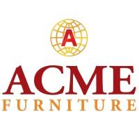 ACME Furniture Inc  | LinkedIn