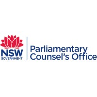 Parliamentary Counsel's Office (NSW) | LinkedIn