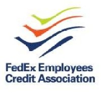 80f0a3d332ee FedEx Employees Credit Association