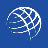 Global Elite Group | LinkedIn