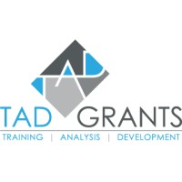 Image result for tad grants