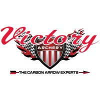 Image result for victory archery logo