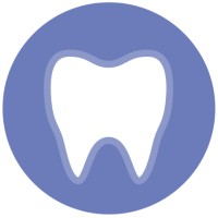 Dentalsimple Linkedin