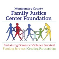 Montgomery County Family Justice Center Foundation | LinkedIn