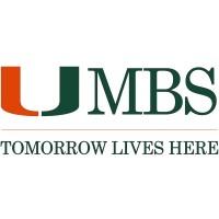 University of Miami Business School | LinkedIn