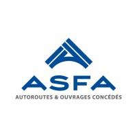 ASFA Autoroutes | LinkedIn