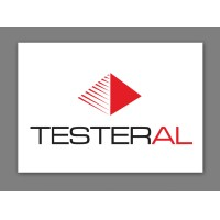 TESTERAL- Manufacturer of aluminum Curtain walls (Glass Facade