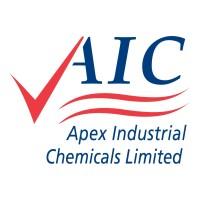 Apex Industrial Chemicals ltd | LinkedIn