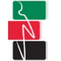 Federal Demographic Council - UAE | LinkedIn
