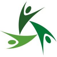 Contemporary Healthcare Solutions Linkedin