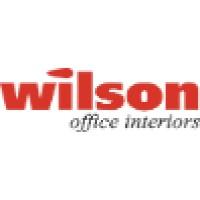 Wilson office interiors linkedin - Interior decorating jobs dallas tx ...