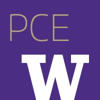 UW Professional & Continuing Education | LinkedIn