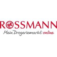 rossmann online gmbh linkedin - Rossmann Bewerbung Online